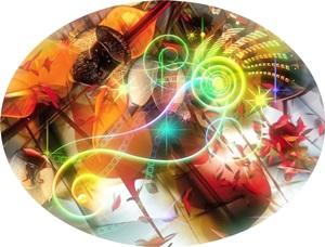 flores_abstractas_by_plazadelpirul-d4tu8kl