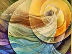 danza  del  alma