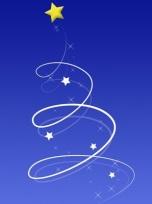 tu estrella