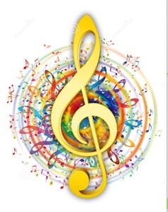 recuerdas la musica