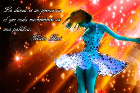 danza-poema