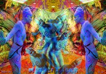 molecula-espiritual-5